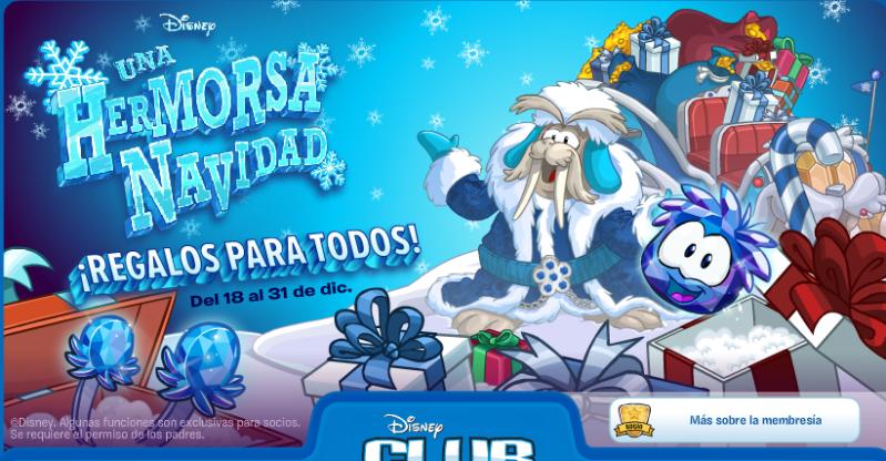 pantalla de juego